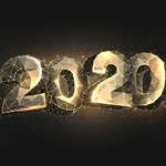 Business continuity trends and challenges 2020