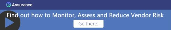 Assurance -570-100 video home