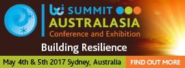 BCI Australia Summit (2)