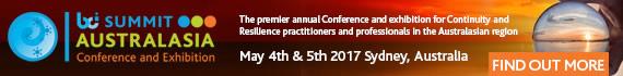 BCI Australia Summit