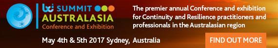 BCI Australia Summit (4)