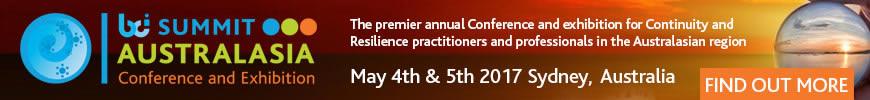 BCI Australia Summit (6)