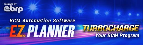 eZPlanner.net  - 570*180