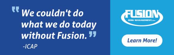 Fusion: testimonial 570 _ 180
