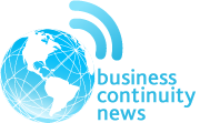 Business continuity news